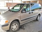 1999 Chevrolet Venture under $2000 in Texas