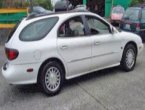 1997 Mercury Sable under $1000 in AZ