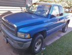 2000 Dodge Ram under $2000 in Texas