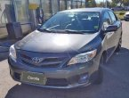 2012 Toyota Corolla under $9000 in Connecticut