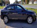 2008 Mazda Mazda3 under $5000 in Delaware