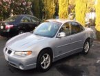 2000 Pontiac Grand Prix under $3000 in California