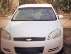 2006 Chevrolet Impala under $1000 in South Carolina