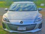 2012 Mazda Mazda3 under $8000 in Virginia