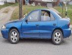 1999 Chevrolet Cavalier under $500 in Missouri