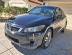 2008 Honda Accord under $8000 in California