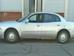 2001 Buick LeSabre under $2000 in Iowa