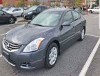 2010 Nissan Altima under $6000 in Maryland