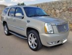 2007 Cadillac Escalade under $14000 in Texas