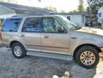 2002 Ford Expedition under $2000 in Florida