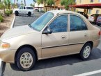 1998 Ford Escort under $1000 in Arizona