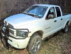 2004 Dodge Ram under $4000 in New York