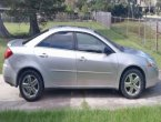 2006 Pontiac G6 under $5000 in Louisiana