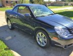 2008 Chrysler Sebring under $9000 in Louisiana