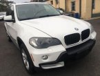 2010 BMW X5 under $12000 in New Jersey
