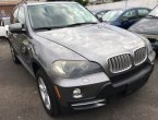 2007 BMW X5 under $11000 in New Jersey