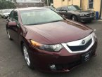2009 Acura TSX under $9000 in New Jersey
