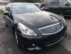 2013 Infiniti G37 under $15000 in New Jersey