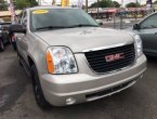 2008 GMC Yukon under $12000 in New Jersey