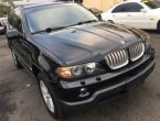 2006 BMW X5 under $9000 in New Jersey