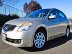 2009 Nissan Altima under $7000 in Washington