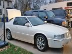 1998 Cadillac Eldorado under $2000 in Wisconsin