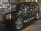 2002 Cadillac Escalade under $6000 in District Of Columbia