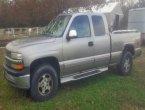 1999 Chevrolet Silverado under $3000 in Delaware