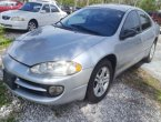 2001 Dodge Intrepid under $3000 in Florida