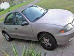 2005 Chevrolet Cavalier under $2000 in Florida