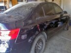 2007 Hyundai Sonata under $1000 in California