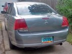2006 Mitsubishi Galant under $1000 in Minnesota