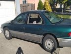 1993 Chrysler Concorde under $3000 in California