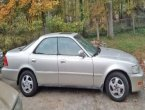 1996 Acura TL under $2000 in Georgia