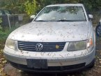 1999 Volkswagen Passat under $3000 in New Hampshire