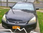 2006 Honda Accord under $3000 in New York