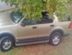 2003 Ford Explorer under $4000 in Pennsylvania