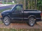 1998 Chevrolet S-10 under $2000 in Illinois