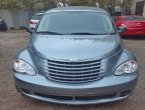 2009 Chrysler PT Cruiser under $3000 in Texas