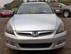 2003 Honda Accord under $3000 in New York