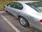 2002 Dodge Intrepid under $2000 in Ohio