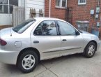 2004 Chevrolet Cavalier under $2000 in Indiana