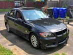 2006 BMW 325 under $5000 in Massachusetts