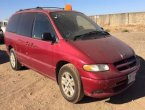 1997 Dodge Caravan under $2000 in California