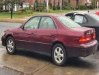 1997 Lexus ES 300 under $3000 in Massachusetts