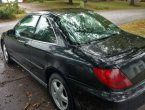 1997 Acura CL under $3000 in Missouri