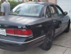 1995 Ford Crown Victoria under $3000 in Texas