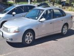 2003 Saturn L under $3000 in Colorado