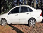2004 Ford Focus under $2000 in Georgia