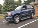 2003 Chevrolet Trailblazer under $3000 in New Jersey